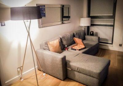 Citymarque cheap apartments london 2
