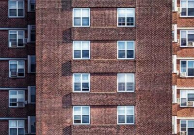 londonfireint dfs homedirs humphreysr pictures block of flats