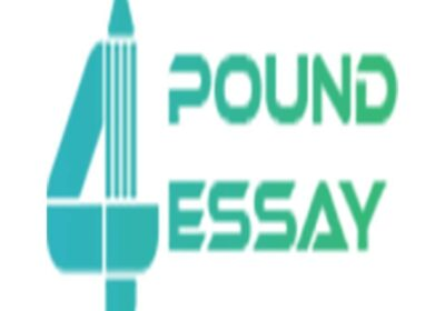 4poundessay