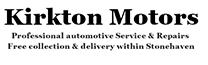 logo 4111