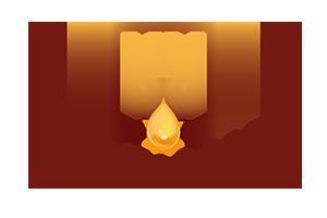 KadenKor Logo