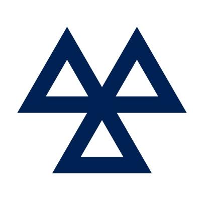 mot-icon