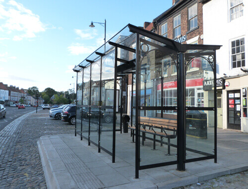 Gullwing-Heritage-Bus-Shelter