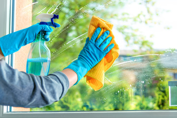 Window_Cleaning3