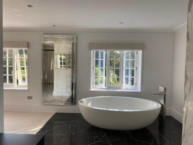 bcs-cleaning-services-bathroom