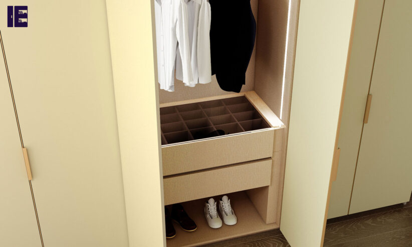 HInged-FItted-Wardrobe-Alabster-White-cream-finish-2-1