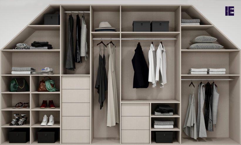 Loft-wardrobe-internal-4