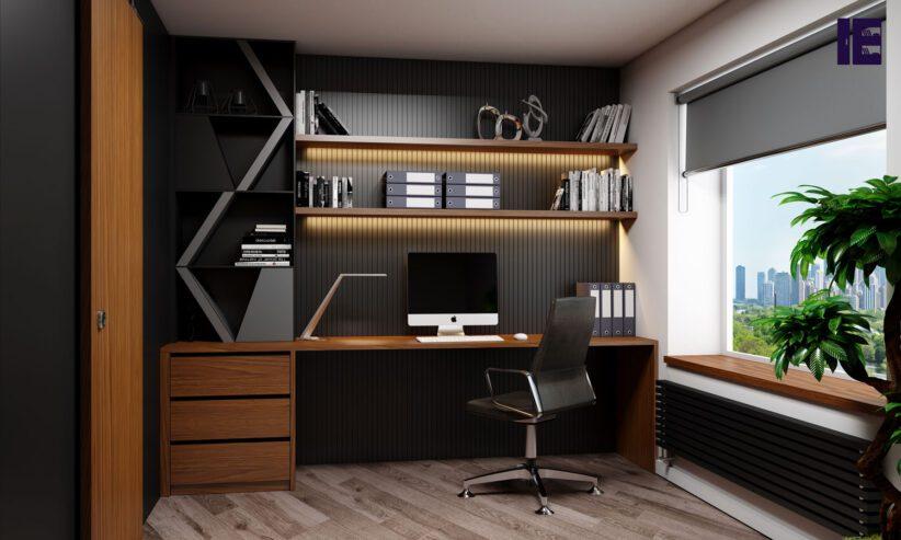 Office-room-1