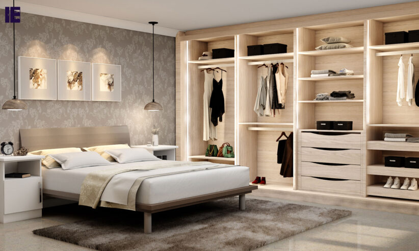 Sliding-fitted-wardrobe-in-white-gloss-finish_1-1