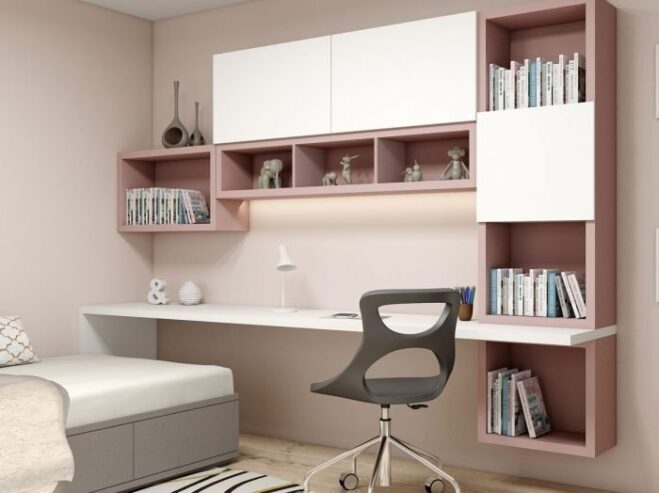 Study-Office-finished-in-Beige-and-Apine-White-1