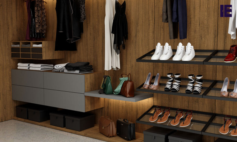 Walk-in-fitted-wardrobe-with-hinged-wardrobe-in-combination-of-sherwood-and-dust-grey1