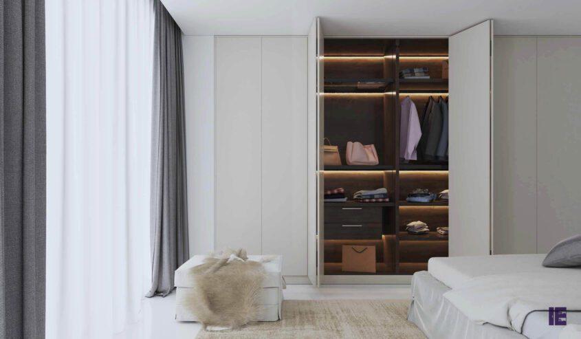 folding-doors-fitted-wardrobe-internal