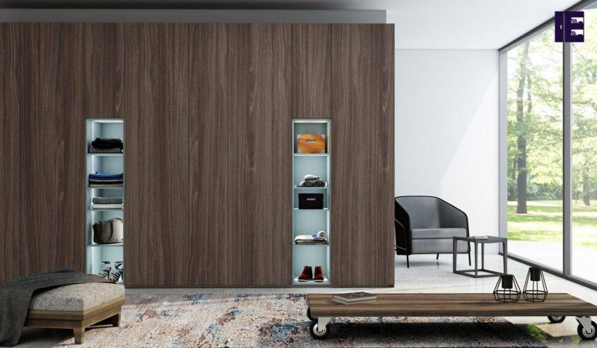 hinge-wardrobe-open-shelf-walnut-IE-jpg