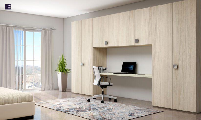 hinge-wardrobes-with-study-desk-IE-jpg