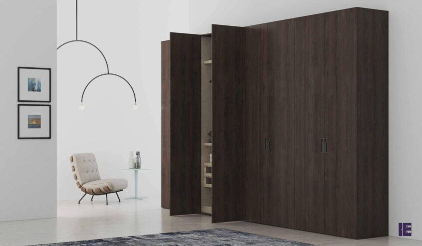 hinged-fitted-wardrobe-H3342-ST28-Sepia-Gladstone-Oak2-internal2