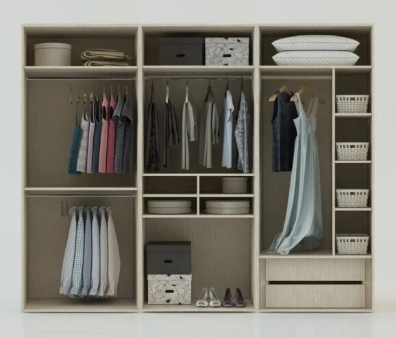 internal-fitted-wardrobe-storage-option-3-metersWD3M-C