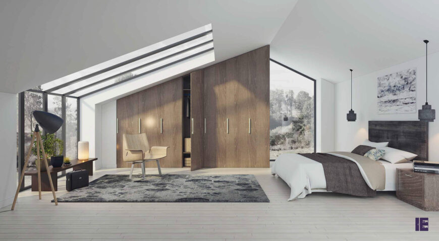 loft-angled-fitted-wardrobe-H1379
